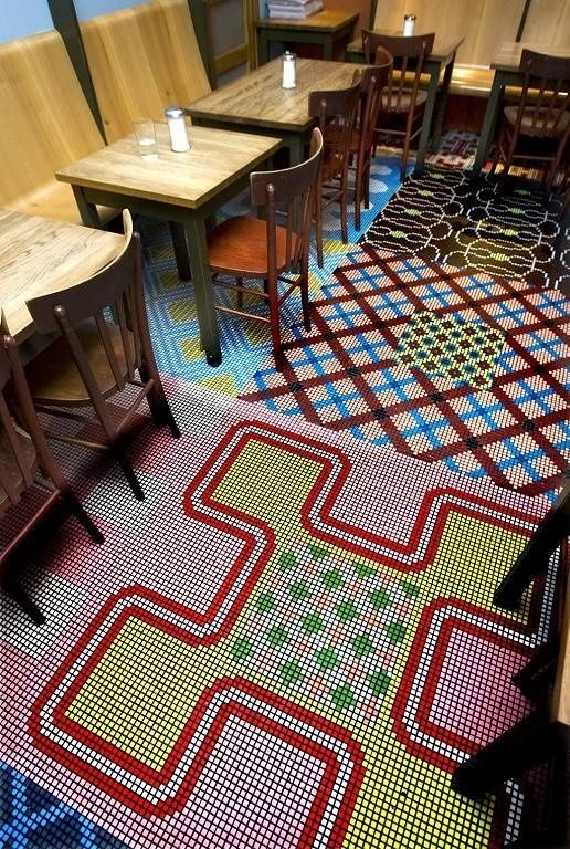 floor design by Cilla #floor design #floor designs #floor decorating #floor decorating before and after