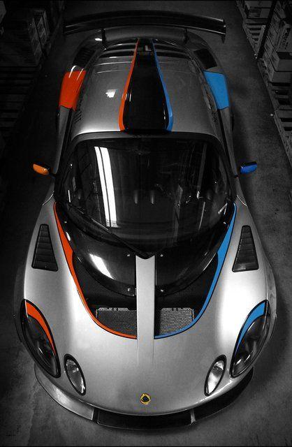 Cool car pictures - www.facebook.com/...