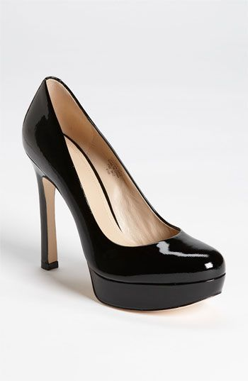 Joan & David 'Quella' Pump #Nordstrom
