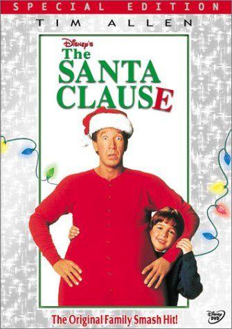 fun Christmas movie