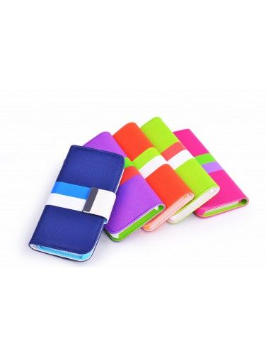 Fashionable Smart Phone Wallet