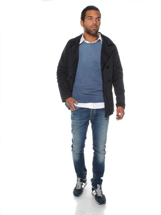 Men Fashion, Orangebag.nl