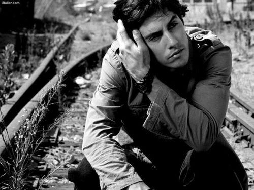 43. Milo Ventimiglia - 55 Hottest Celebrity Men To Lust After