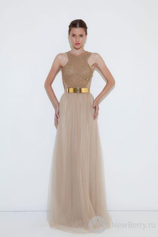 Lookbook Patricia Bonaldi Haute Couture 2013 Patricia Bonaldi High Fashion Haute Couture featured fashion