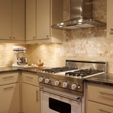 My kitchen stuffs kitchen design ideas for small kitchens 16 for Kitchen design 8 x 6