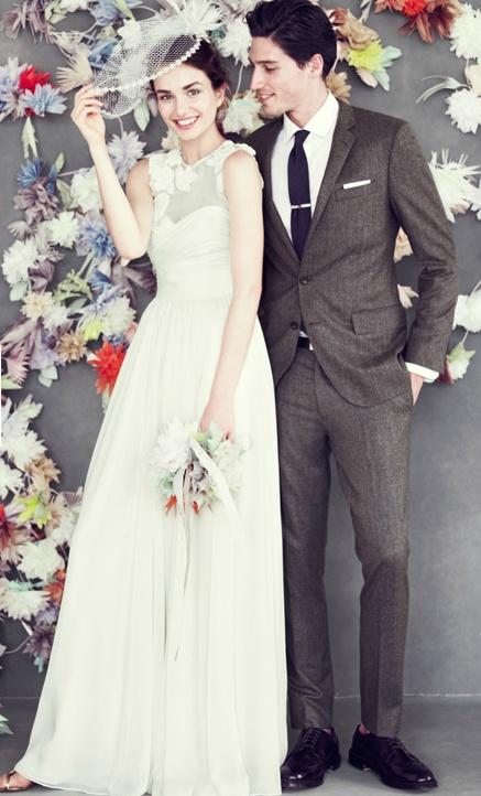 !  White Dresses #2dayslook #WhiteDresses #sasssjane  #jamesfaith712  www.2dayslook.com