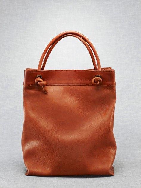Bag /