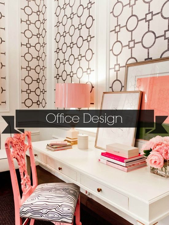 Office Design Cover Photo