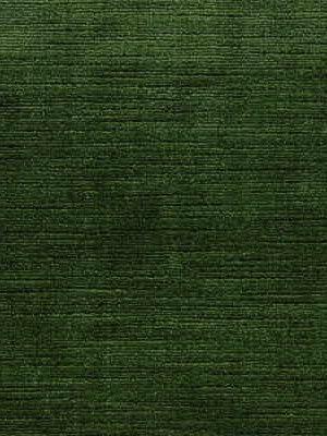 Lee Jofa Fabrics Bragance II Vert $249.75 per yard #interiors #decor #royalfabric