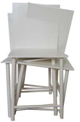 Chair Ssstoel