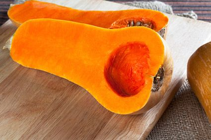 Butternut squash guide: What to look for, cooking tips & benefits