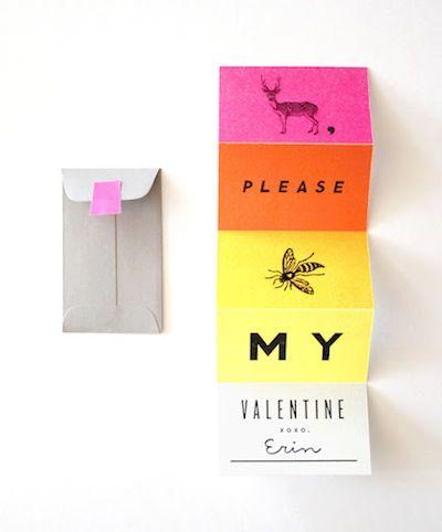 10 best printable valentines DIYs