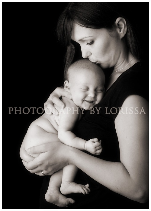 newborn newborn-photos newborn-photos