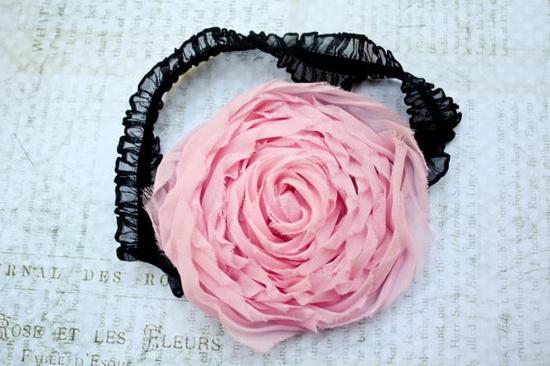beautiful flower!