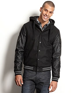 Shop Guys Clothing, Trendy Mens Clothing & Young Mens Fashion - Macy's