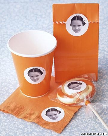 Picture Perfect Party Supplies