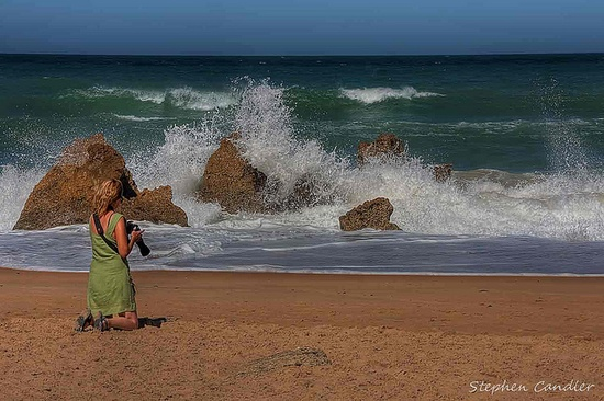 Sea Worship by Light+Shade [spcandler.zenfoli...], via Flickr