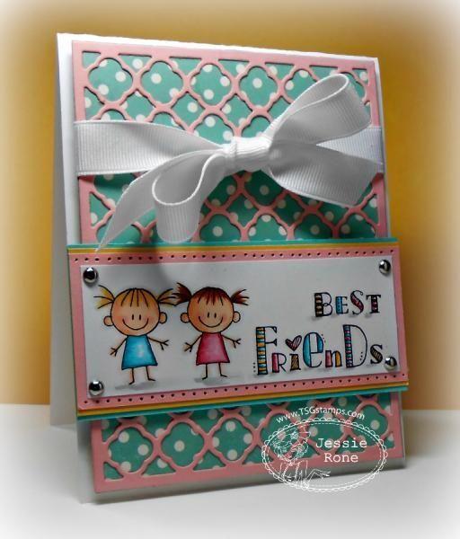 Best#best friend memories #best friend memory #best friend #best friend memories