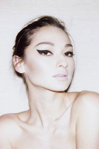 Makeup tools - livelovewear.com/...