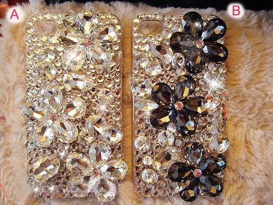 iPhone 4 Case, iPhone 4s Case, unique iphone