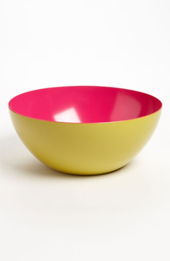 Jonathan Adler 'Positano' Serving Bowl