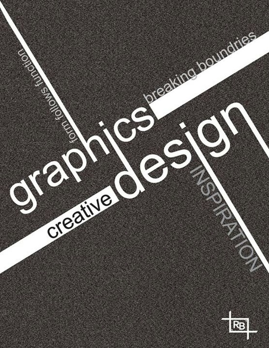 ? graphic design
