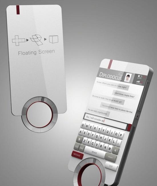 upcoming technology www.penta.com.au