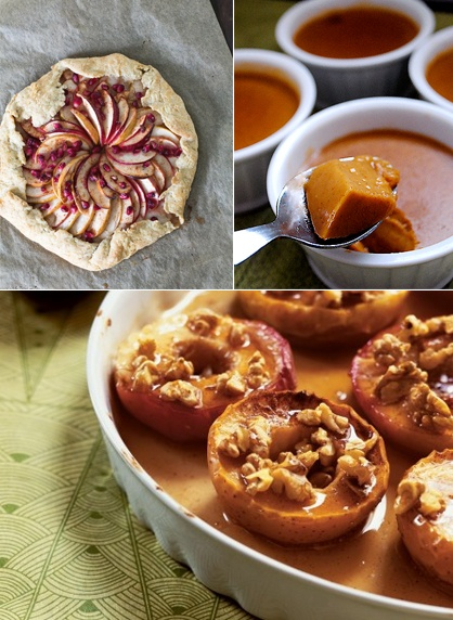 A bunch of great/.healthiern Thanksgiving recipes #Thanksgiving #recipe #Thanksgiving #Recipe #Turkey #Holiday