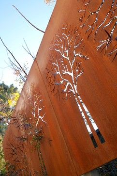 Sustainable Garden Design Perth Landscape Architects & Designers