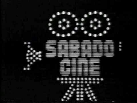 Sabado cine