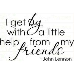 friendship quotes -