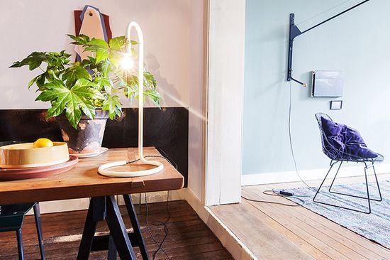 Interior #interior decorating #home design ideas