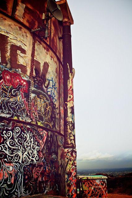 graffiti#Graffiti