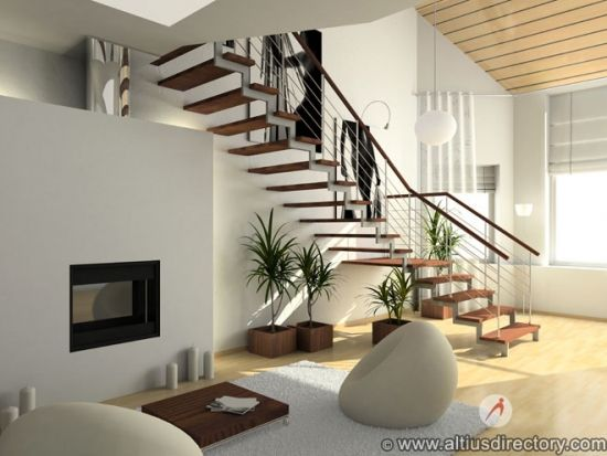 Look for Various Home Interior Decorating Designs