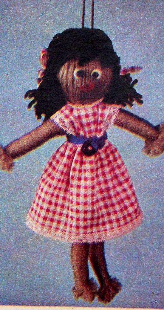 Kitsch craft 1975