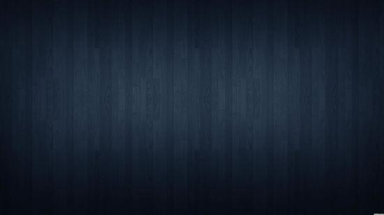 dark blue stain on wood floors
