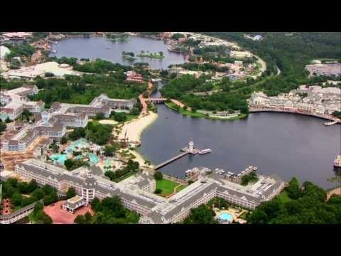 Inside Look at Disney's Yacht and Beach Club Resorts at Walt Disney World Resort.  (They're similar but still different).  And they do share that wonderful pool!  But  I wonder if  people who have stayed at both have a favorite.