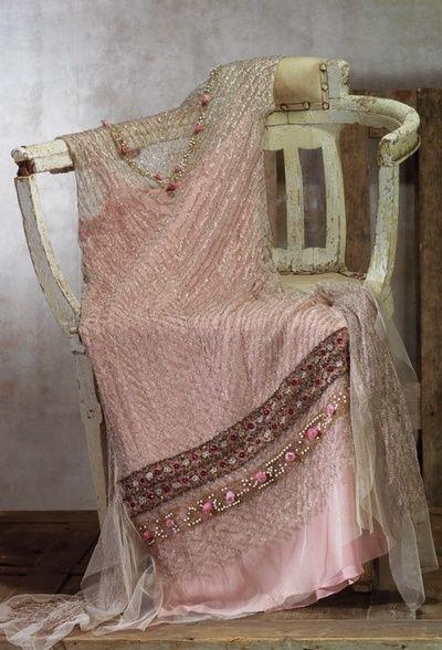 umla:  (via beautiful dress