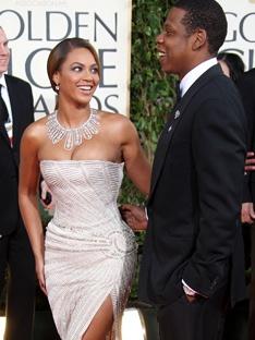 2012s Most Stylish Celebrity Couples