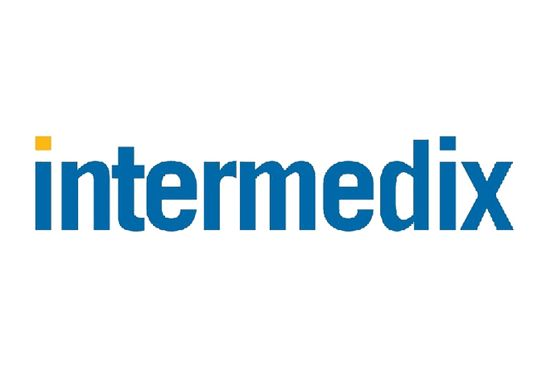Intermedix has been a leader in healthcare business services and technology enabled solution for over 30 years. Our solutions support planning, communication, command, and control to better connect healthcare providers, public health agencies, and emergency management personnel. We take pride in serving our clients with extensive industry expertise and exceptional technology to back it up. Recruiting: Computer Science Majors