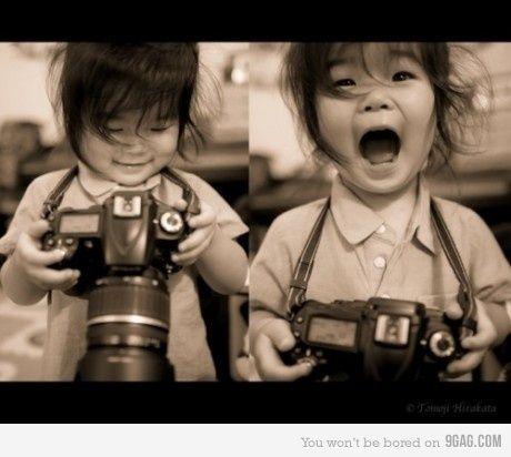 asian babies!!