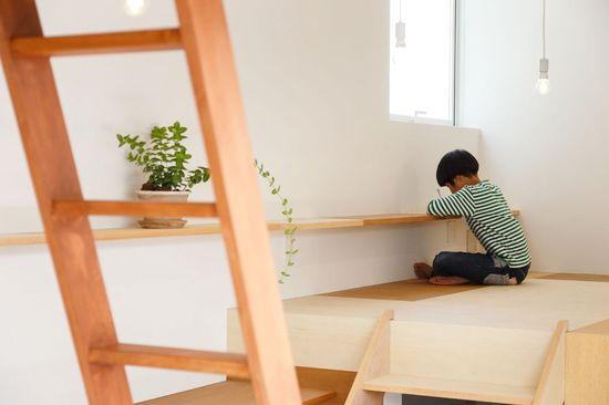 idokoro-house-by-ma-style-architects-13