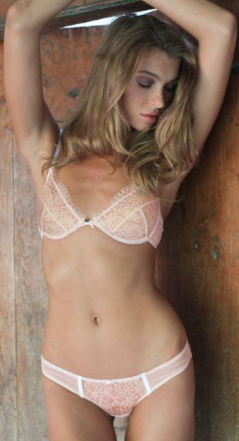 New collection Gooseberry Initmates #paris #lace #lingerie #elegant #chique #romantic #romance #sexy #bali #France