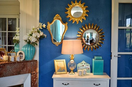 Ananas lampe pineapple lamp Zara Home interior decoration livingroom salon Hello it's Valentine franch blogger