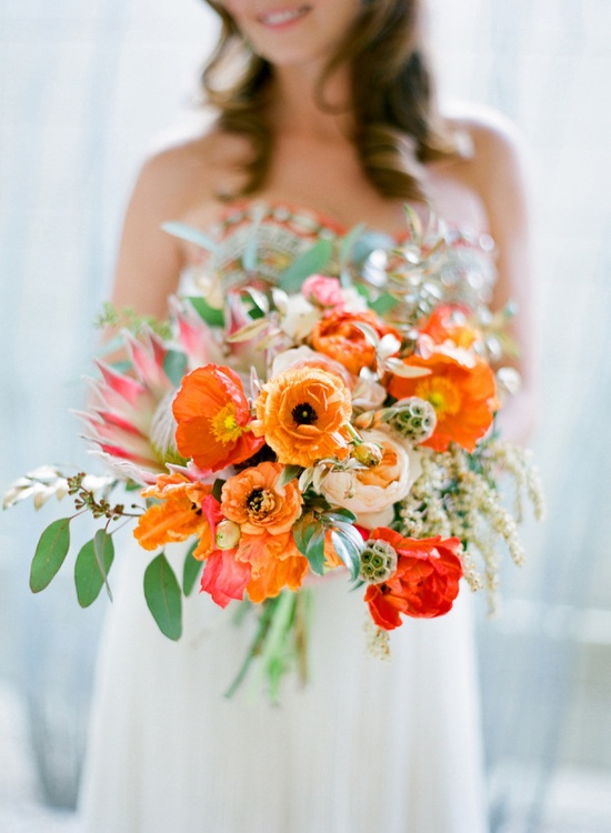 Dying over this bouquet. Photography by josevillaphoto.com, Floral Design by primarypetals.com