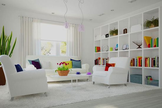 minimalist living room interior design ideas Best performance in Minimalist Home Design Ideas