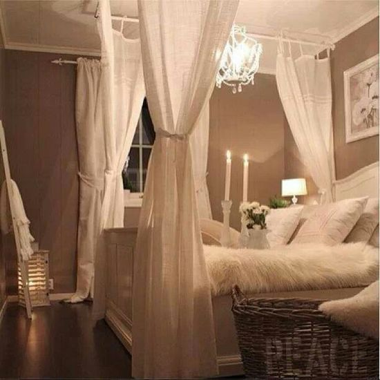 #bedroom #decoration