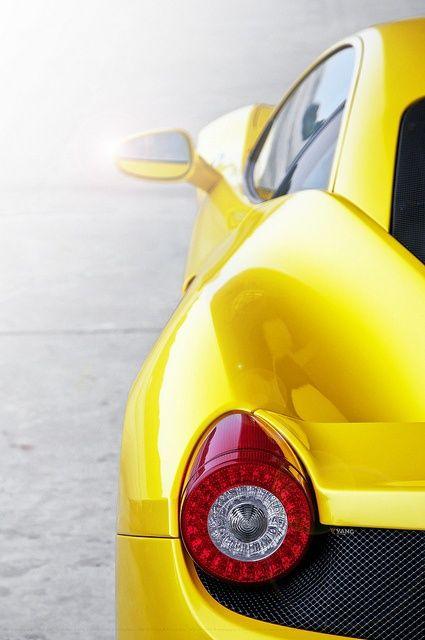 Ferrari#celebritys sport cars #sport cars