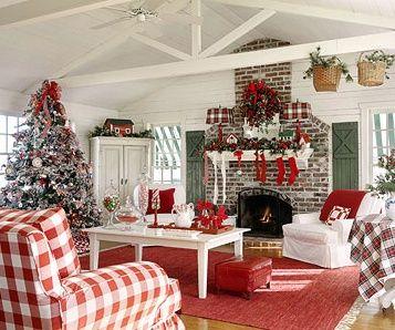 reds#luxury house design #home interior design 2012 #home design
