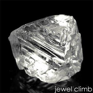 ????????(Diamond)??????